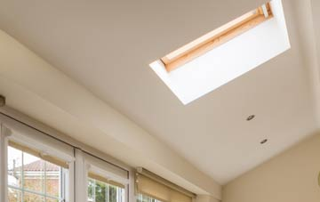 Surrey conservatory roof insulation companies
