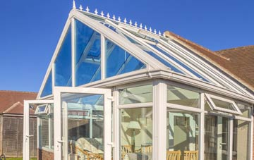 conservatory roof insulation costs Surrey