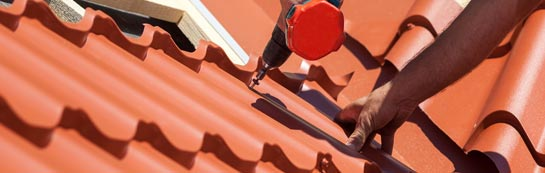 save on Surrey roof installation costs