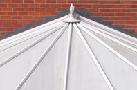 compare conservatory roof insulation costs